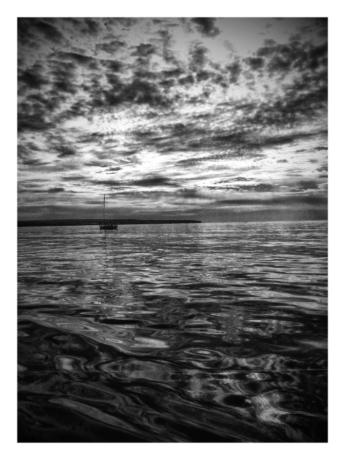 Playa de Palma paseo en barca