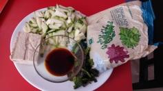 ingredientes soja calabacín y algas.jpg0