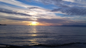 Playa de Palma.jpg2