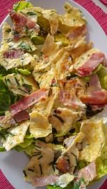 cogollos-de-lechuga-con-tortilla-jpg1