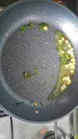 cogollos-de-lechuga-con-tortilla-jpg6